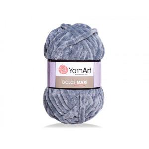 YarnArt Dolce MAXI