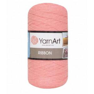 YarnArt Ribbon