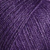 334 фиолетовый