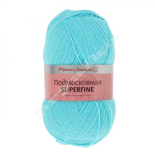 Троицкая КФ Подмосковная Суперфайн