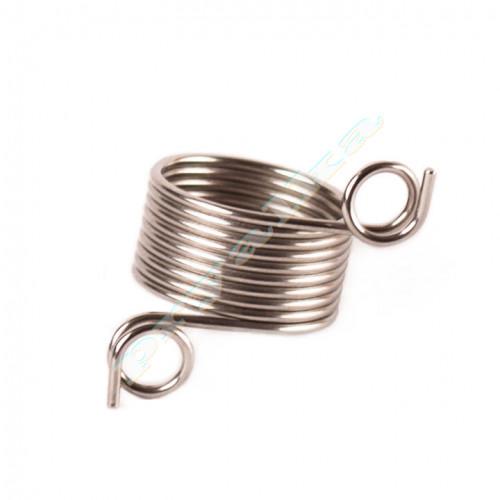 Кольцо для вязания жаккарда