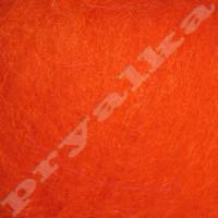 706 оранж