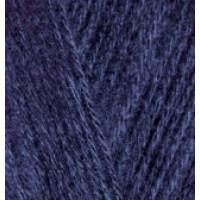 58 т.синий