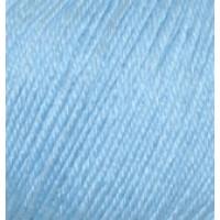 350 св.голубой