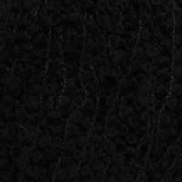 60 черный (7+1 из разных партий)