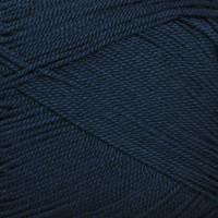 361 т.синий