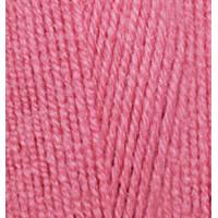 359 розовый
