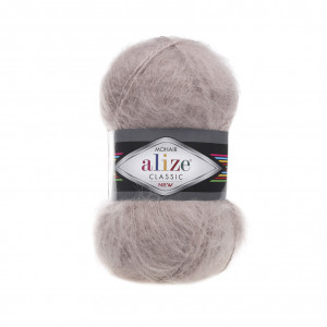 Alize Mohair Classic new