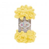 216 желтый (10+10 из разных партий)