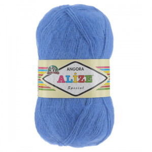 Alize Angora Special