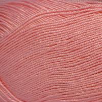 170 св.розовый