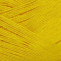 216 желтый (4+1 из разных партий)