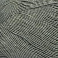 496 серый (10+8 из разных партий)