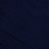 14 т.синий