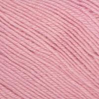 5 розовый