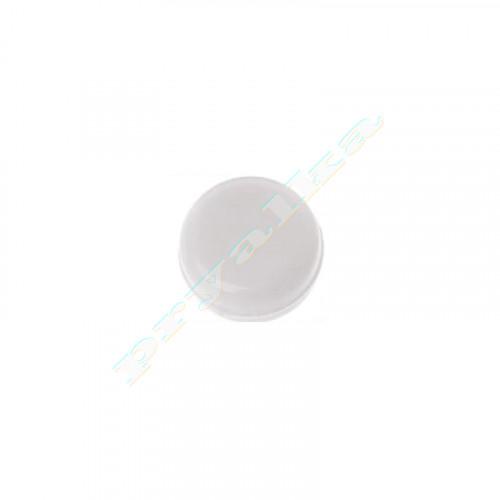 Погремушка-таблетка для игрушек 15 мм