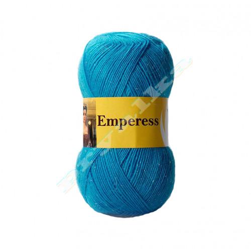 Jina Empress