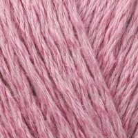 106 розовый