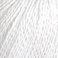 229-01 белый
