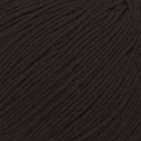 3436 коричневый