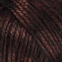 13189 коричневый