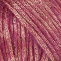 13190 розовый