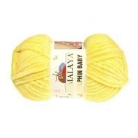 80313 лимон
