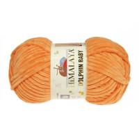 80316 оранжевый