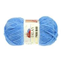 80327 т.голубой