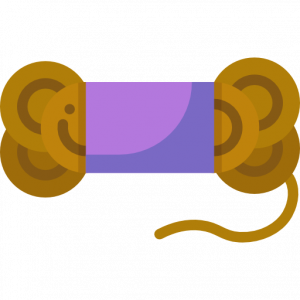 Дралон