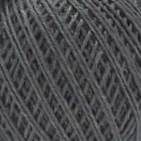 4304 серый