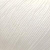 K010 белый