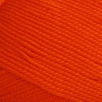 210 оранж (из разных партий 5+1)