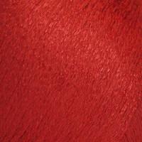 101-06 красный