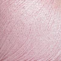 101-07 розовый (3+1 из разных партий)