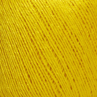 913 желтый