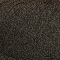 310-15 коричневый