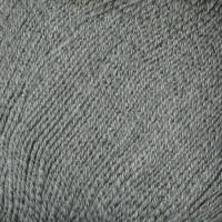 310-26 серый