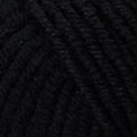 6052 черный