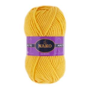 Nako Arctic