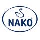 Каталог пряжи фирмы Nako (Нако)