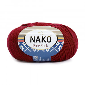 Nako Pure Sock