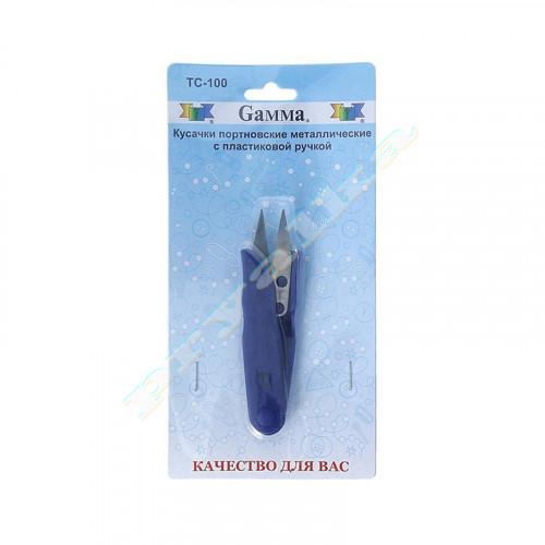 Кусачки для обрезки ниток TC-100 Гамма