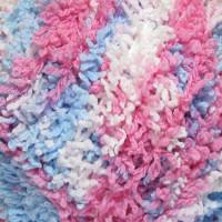 30 бело-розово-голубой (из разных партий 12+8)