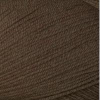 187 капучино (10+8 из разных партий)