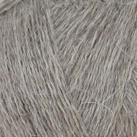 371 натуральный серый