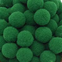 т.зеленые