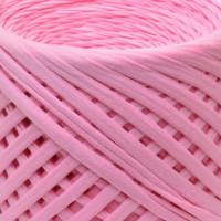 08 розовый