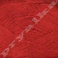 312 т.красный (из разных партий 4+1)