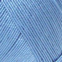 333 голубой (из разных партий 10+3)
